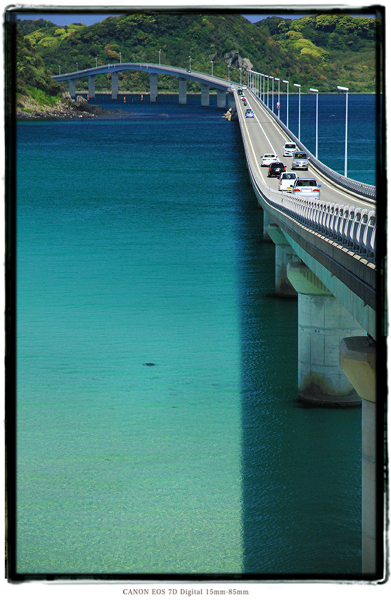 GWの角島大橋と角島1505gw0105.jpg