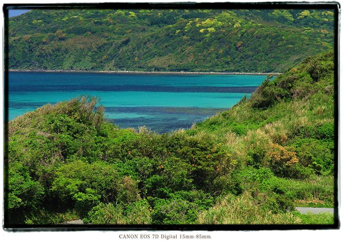 油谷島1505gw0114.jpg