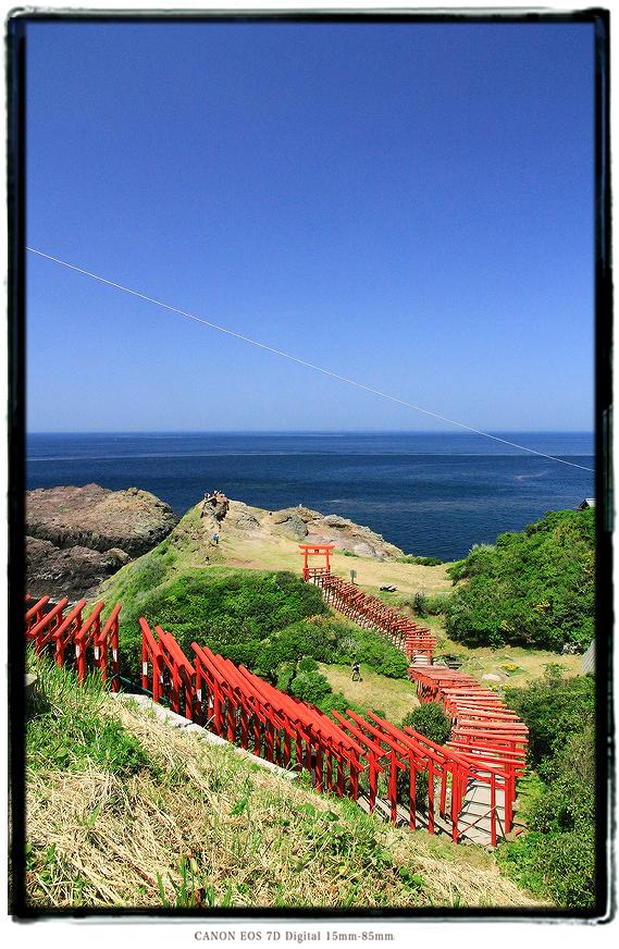 元ノ隅稲荷神社1505gw0116.jpg