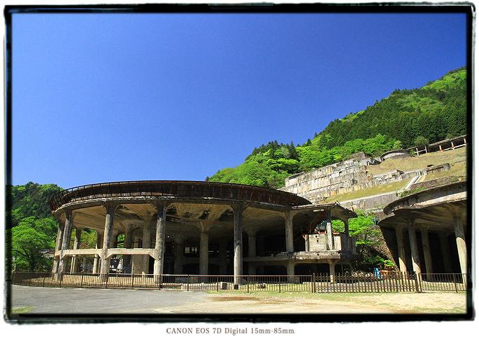 神子畑選鉱所1505gw0402.jpg