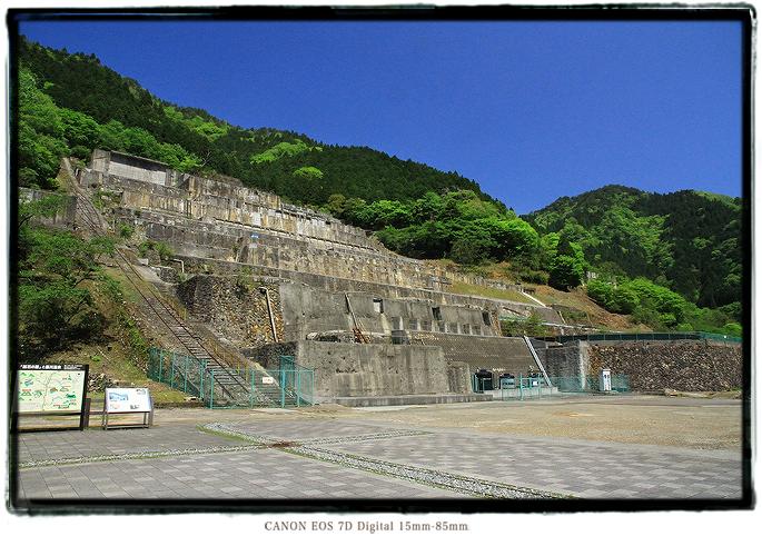 神子畑選鉱所1505gw0403.jpg