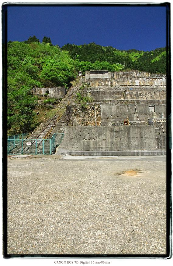 神子畑選鉱所1505gw0404.jpg