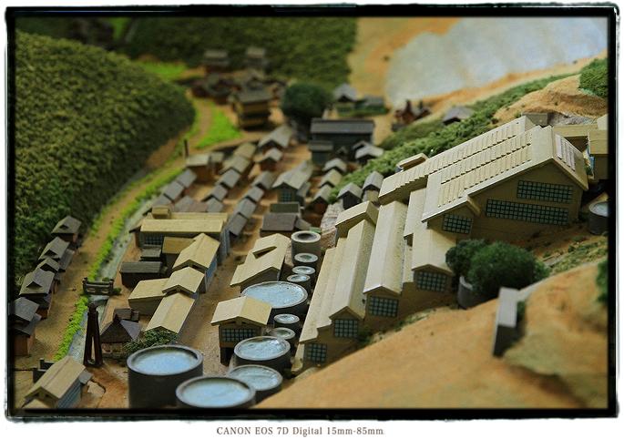 神子畑選鉱所1505gw0408.jpg