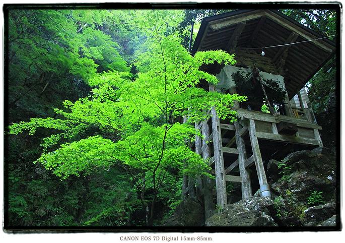 京都府福知山市天岩戸神社1505gw0425.jpg