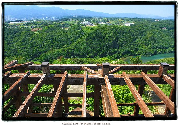 苗木城1505naegicastle12.jpg