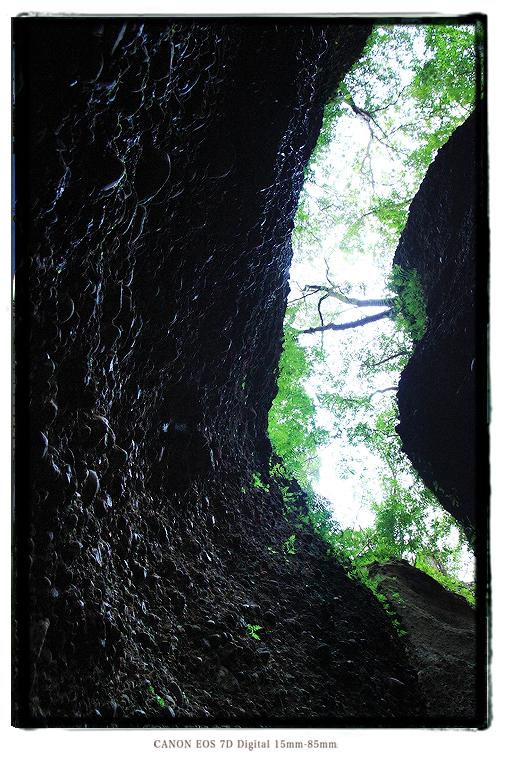 小笠山六枚屏風201301ogasayama02.jpg