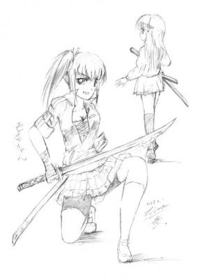 sakuna-ichika-erena500.jpg