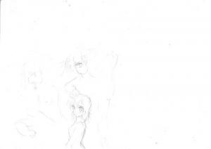 tohka_honoka1504.jpg