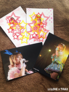 lt_20150209_ポストカード