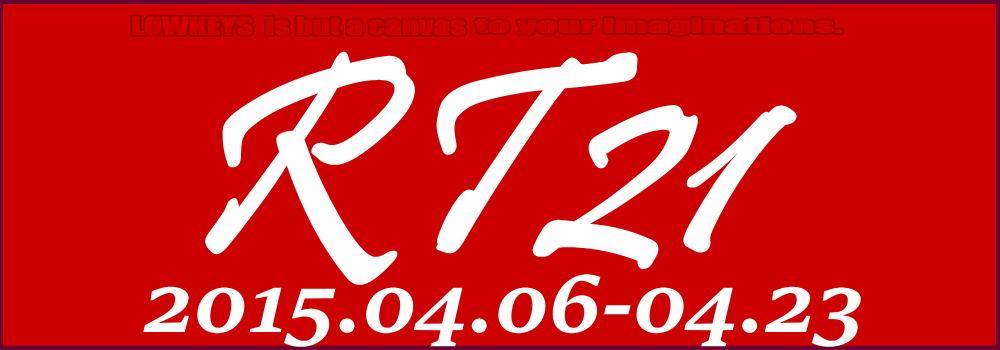 RT21.jpg