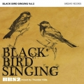 BLACK BIRD SINGING vol2