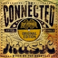 THE CONNECTED MUSIC -ORIGINAL EDITION-