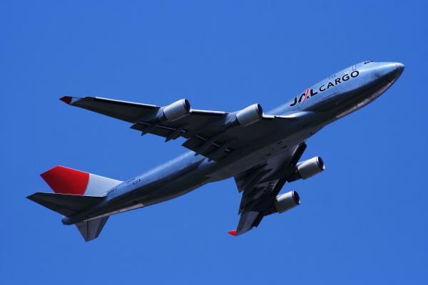747-446F-SCD JA401J-2