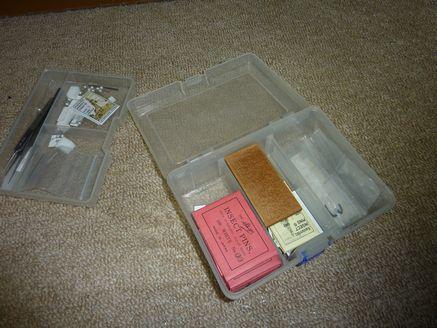 お道具箱-2