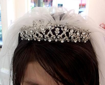 tiara2B.jpg