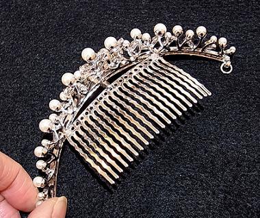 tiara6.jpg