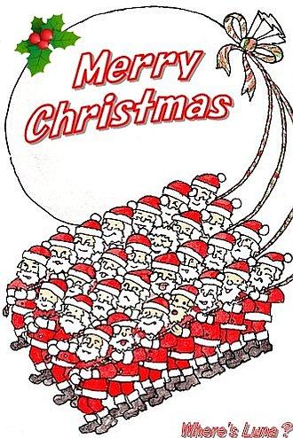 04-'14クリスマスカード-330