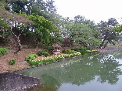 岡崎東公園7