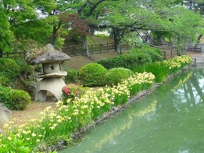 岡崎東公園8