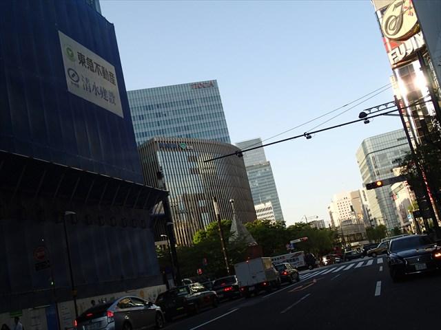 P5020061_R.jpg