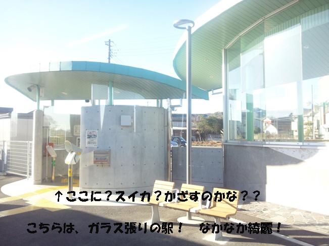 019-10000-1.jpg