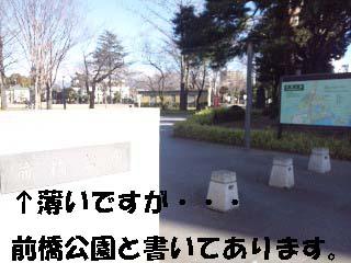 150110_102319-1.jpg