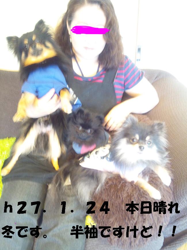 150124_095119-100-1.jpg