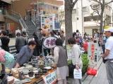 gurashisu1