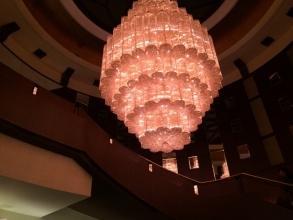 """茨城行くなら超おすすめの「水戸プラザホテル」で贅沢気分を味わおう♪"""""""""""