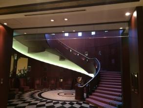 茨城行くなら超おすすめの「水戸プラザホテル」で贅沢気分を味わおう♪
