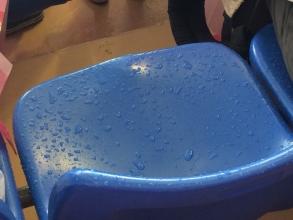 【子供と遊ぶ】 大洗水族館「アクアワールドのイルカショー」の水しぶきが格別♪子供と行こう!おすすめです♪
