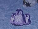 ペンギン58