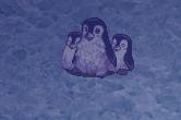 ペンギン89