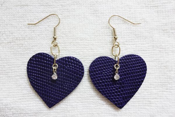 E-PCBrillo紫
