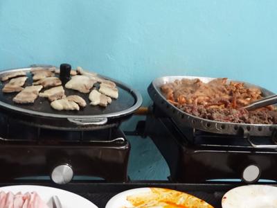 comidacoreana1.jpg