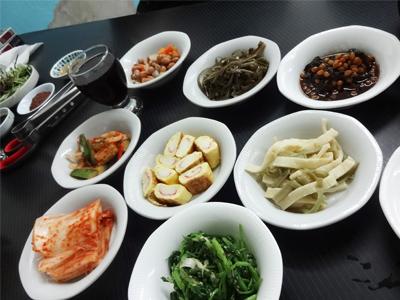 comidacoreana2.jpg