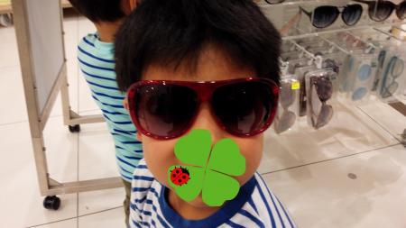 DSC_1043_convert_20150413163440.jpg