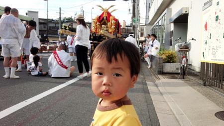DSC_1291_convert_20150615191211.jpg