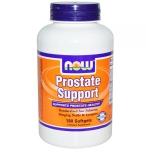男性の前立腺肥大による頻尿の為のサプリメント