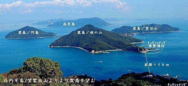 粟島全景 (2) (750x346)