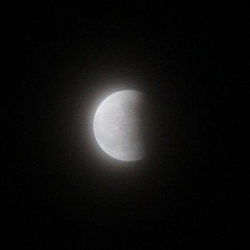150405-2.jpg