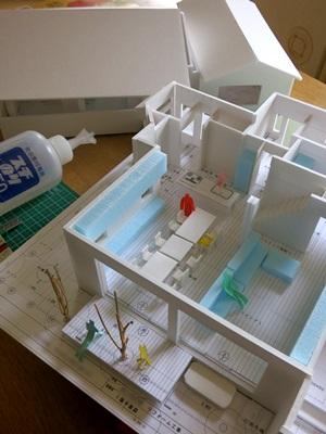 Inokatsu模型1506