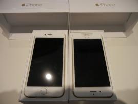 iPhone6Plus高価買取はiFC埼玉戸田店0819