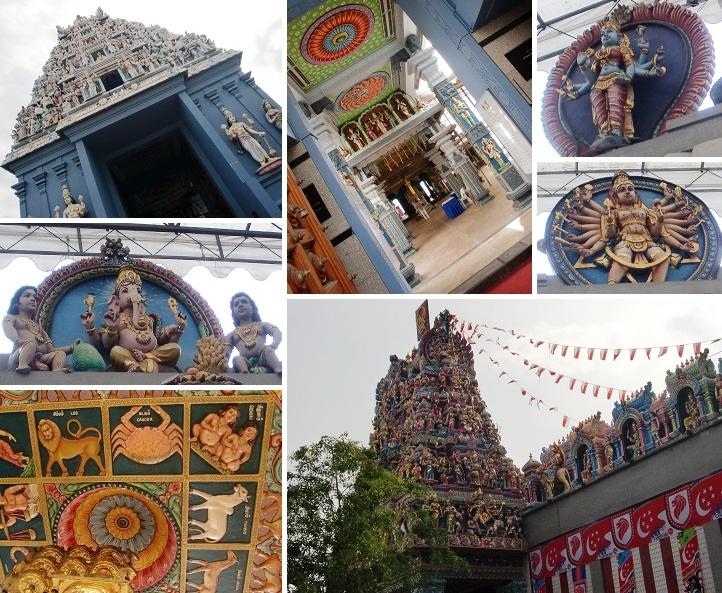CIMG6269-2015ヒンズー寺院