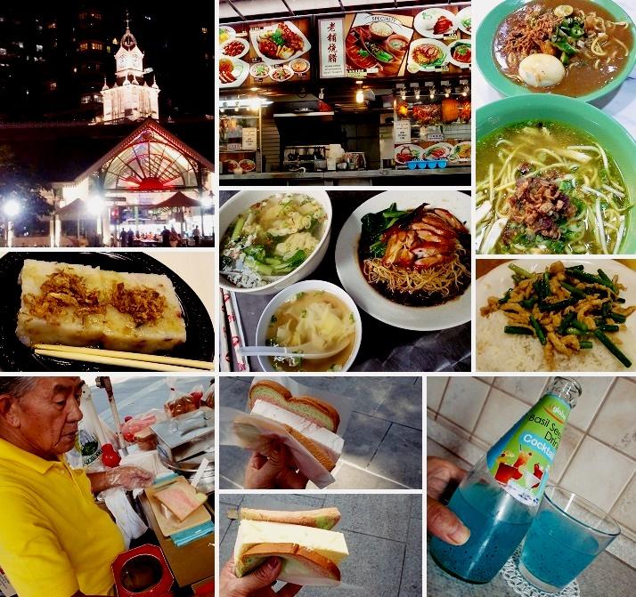CIMG6012-2015シンガポール食べ物