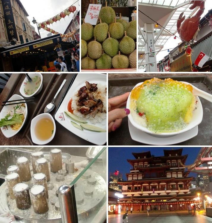 CIMG5993-2015Chinatown.jpg