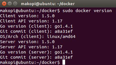 20150313_dockerversion.jpg
