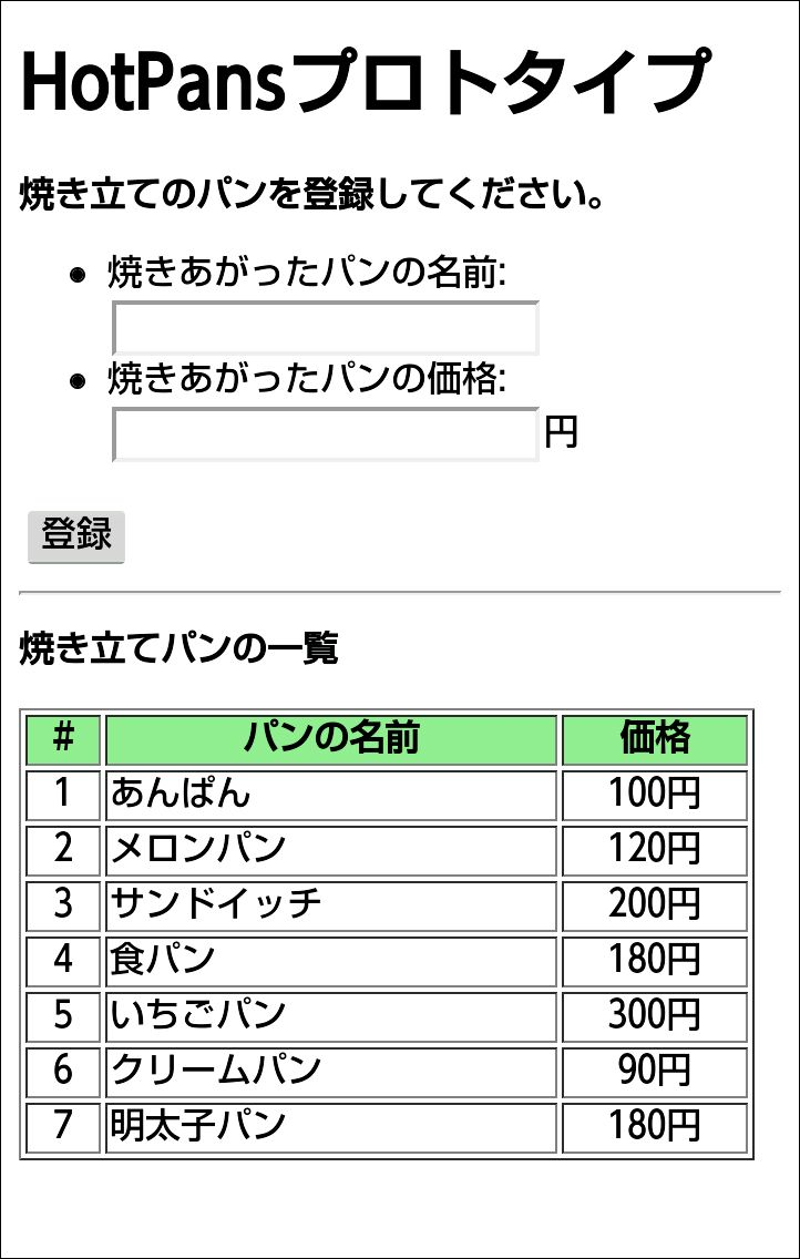 20150413_yokohamadojo_spring01.jpg