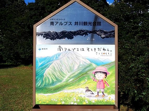 himawari-20150814-22s.jpg