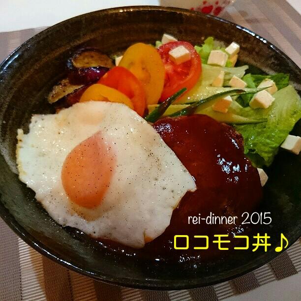moblog_1393fc33.jpg